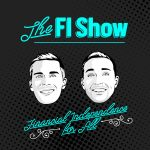The FI Show