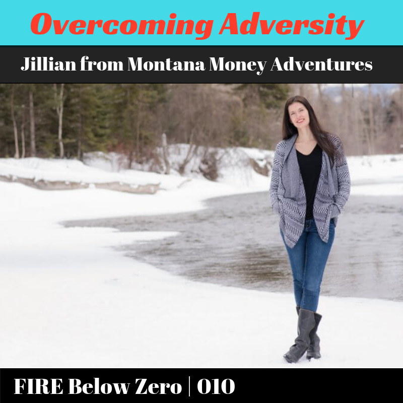 Overcoming Adversity with Montana Money Adventures