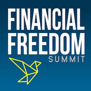 FFS Logo Condensed