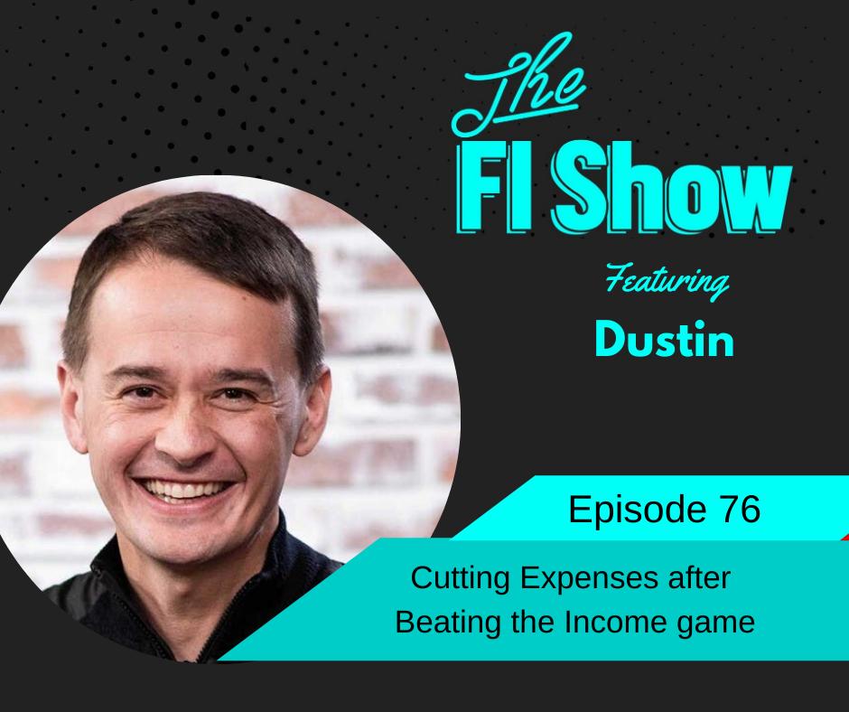 Dustin Wealthfit WordPress 2 (1)
