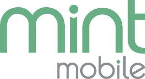 MintLogo-Color-Vert Logo