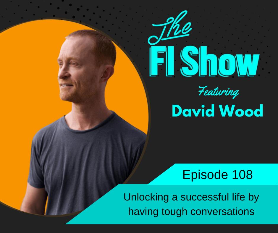 David Wood WordPress